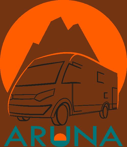 Aruna Autocaravanas Icon